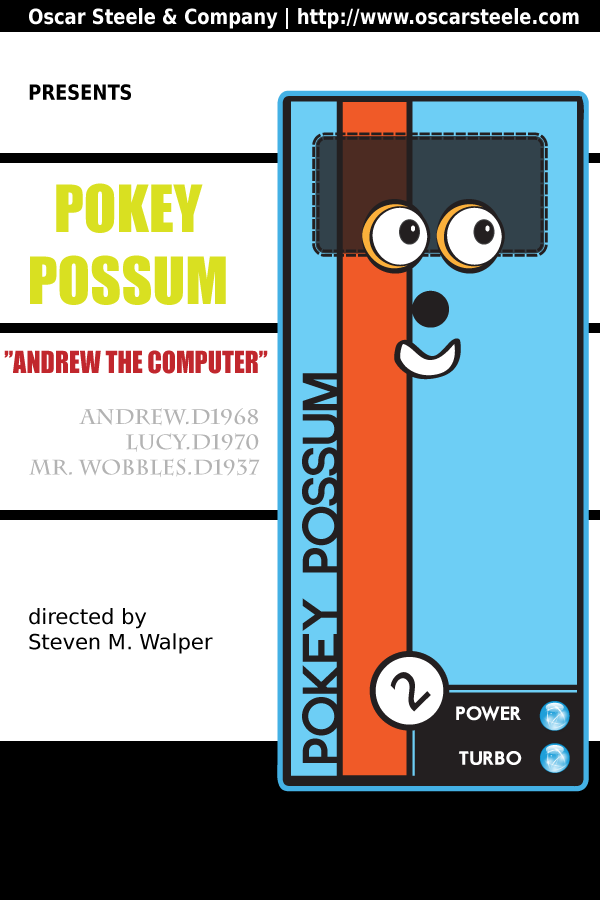 Pokey_Possum_MP