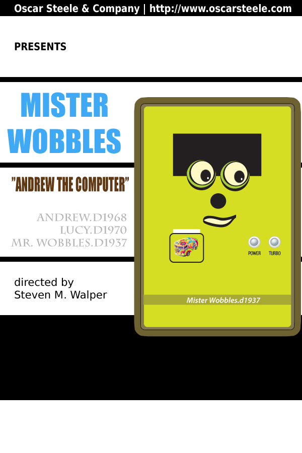 Mister_Wobbles_MP